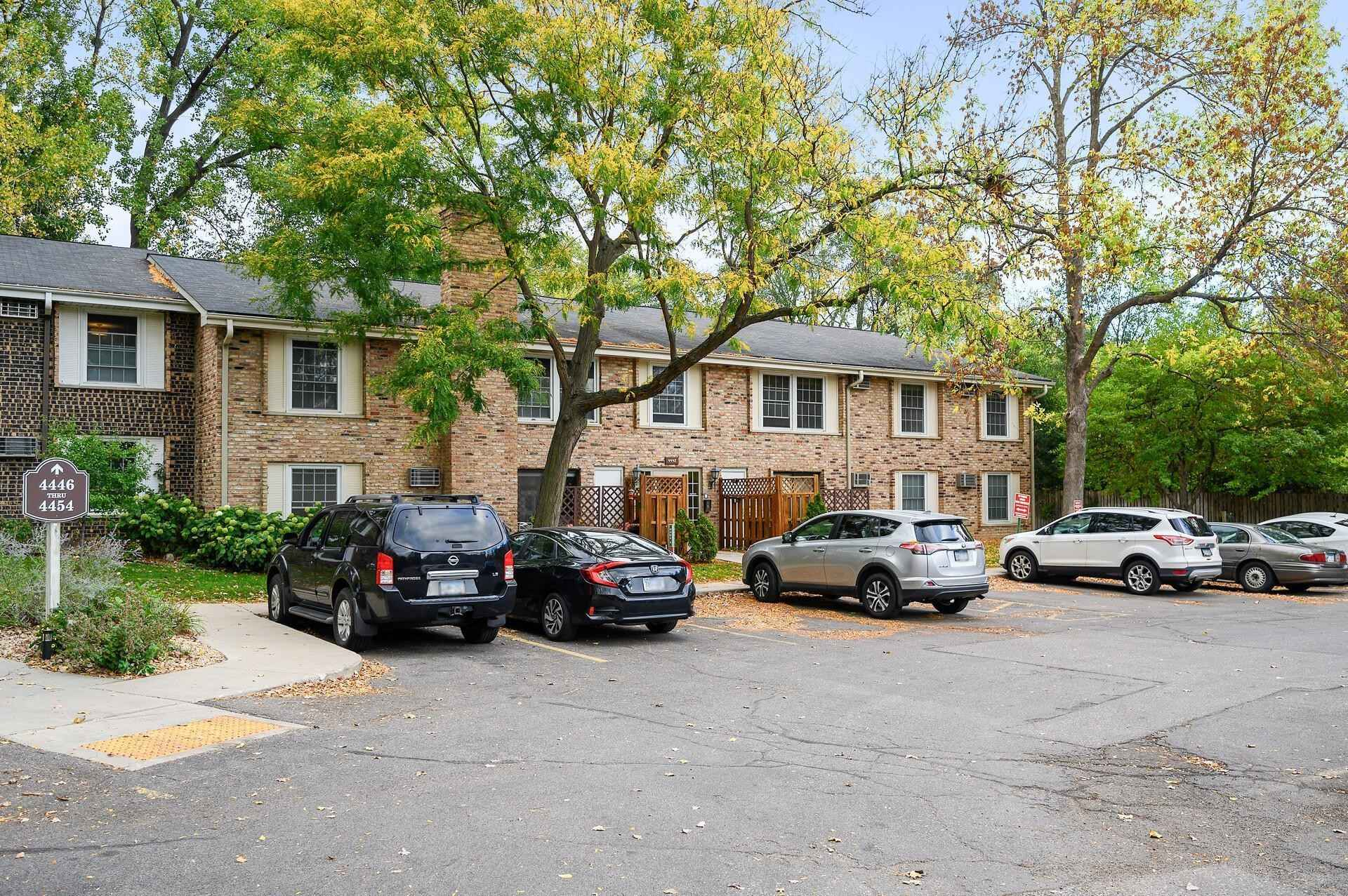 View 28 photos of this 2 bed, 2 bath, and 1,008 sqft. condo home located at 4442 Cedar Lake Rd S Apt 6, Saint Louis Park, Minnesota 55416 is Active for $175,000.