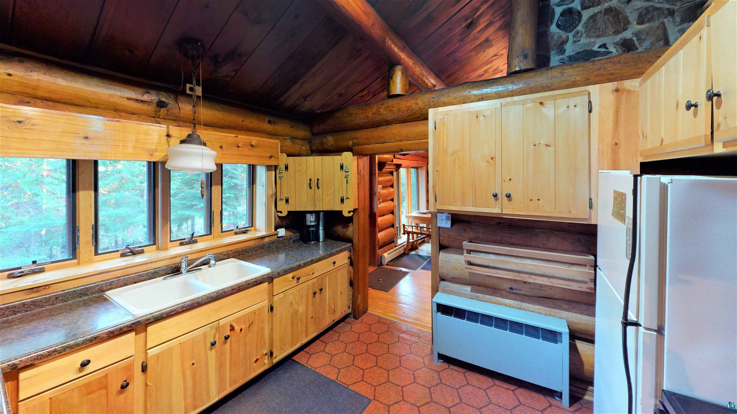 View 47 photos of this 3 bed, 1 bath, and 1,175 sqft. single_family home located at 177 Needham Rd, Grand Marais, Minnesota 55604 is ACTIVE for $995,000.