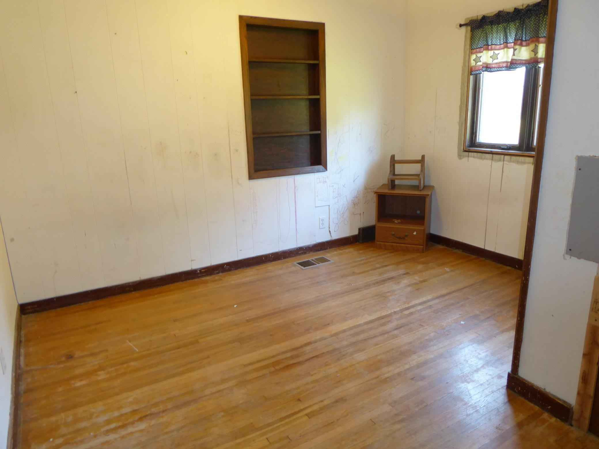 View 27 photos of this 1 bed, 1 bath, and 776 sqft. single_family home located at 108 State Highway 30, Storden, Minnesota 56174 is Active for $39,900.