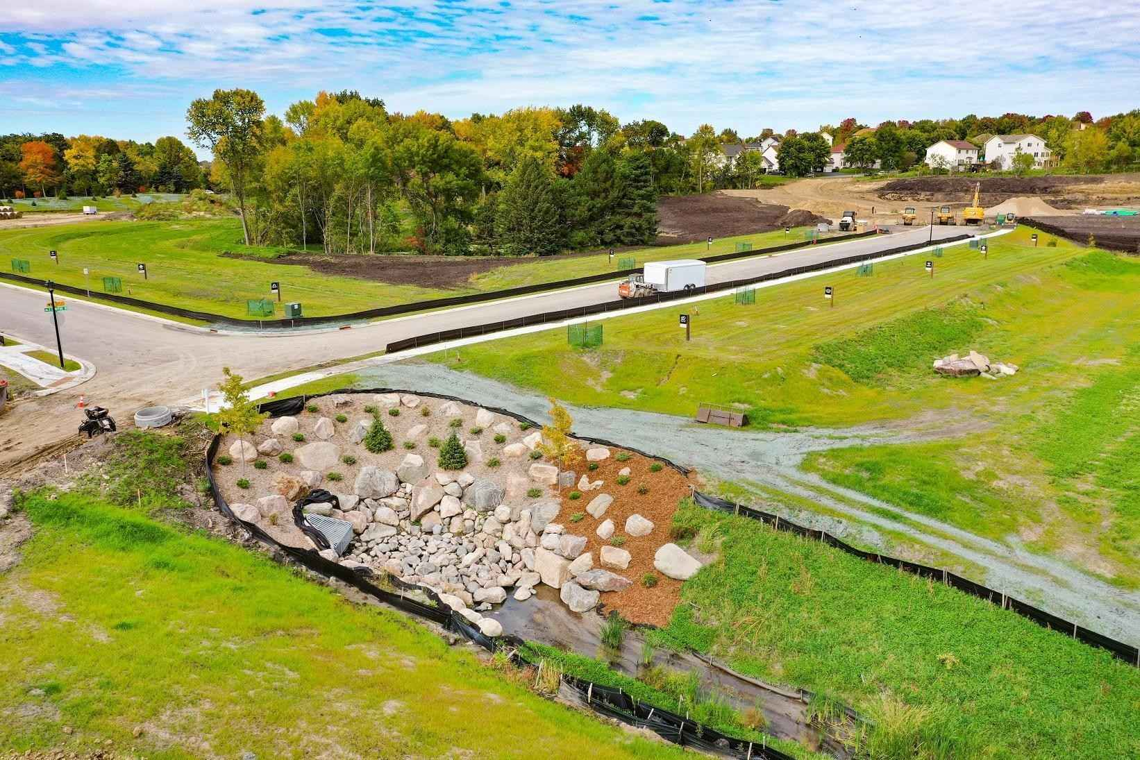 View 7 photos of this _0 bed, _0 bath, and  sqft. land home located at 104 Forest Ct, Waconia, Minnesota 55387 is Active for $169,000.