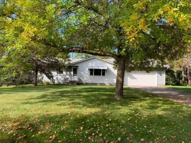 View 17 photos of this 3 bed, 3 bath, and 2,426 sqft. single_family home located at 16886 County Road 50 SE, Big Lake, Minnesota 55309 is Active for $334,900.