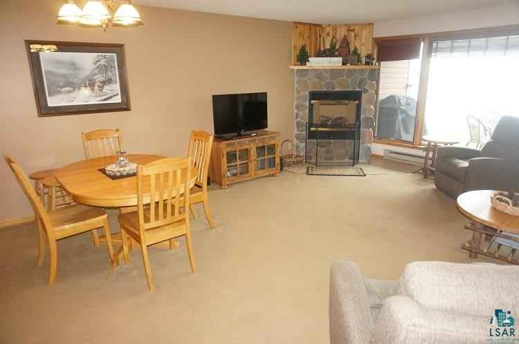 View 11 photos of this 1 bed, 1 bath, and 792 sqft. condo home located at 1598 Superior Shores Dr Unit 115, Two Harbors, Minnesota 55616 is ACTIVE for $21,900.