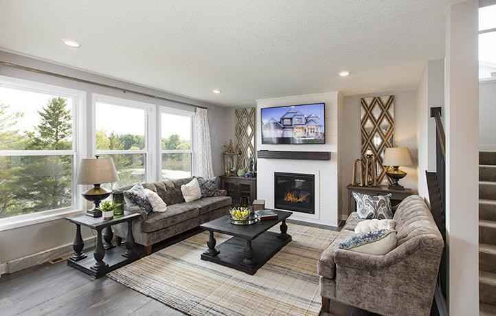 View 16 photos of this 4 bed, 3 bath, and 2,680 sqft. single_family home located at 2097 Itasca Cir, Lino Lakes, Minnesota 55038 is Active for $552,990.