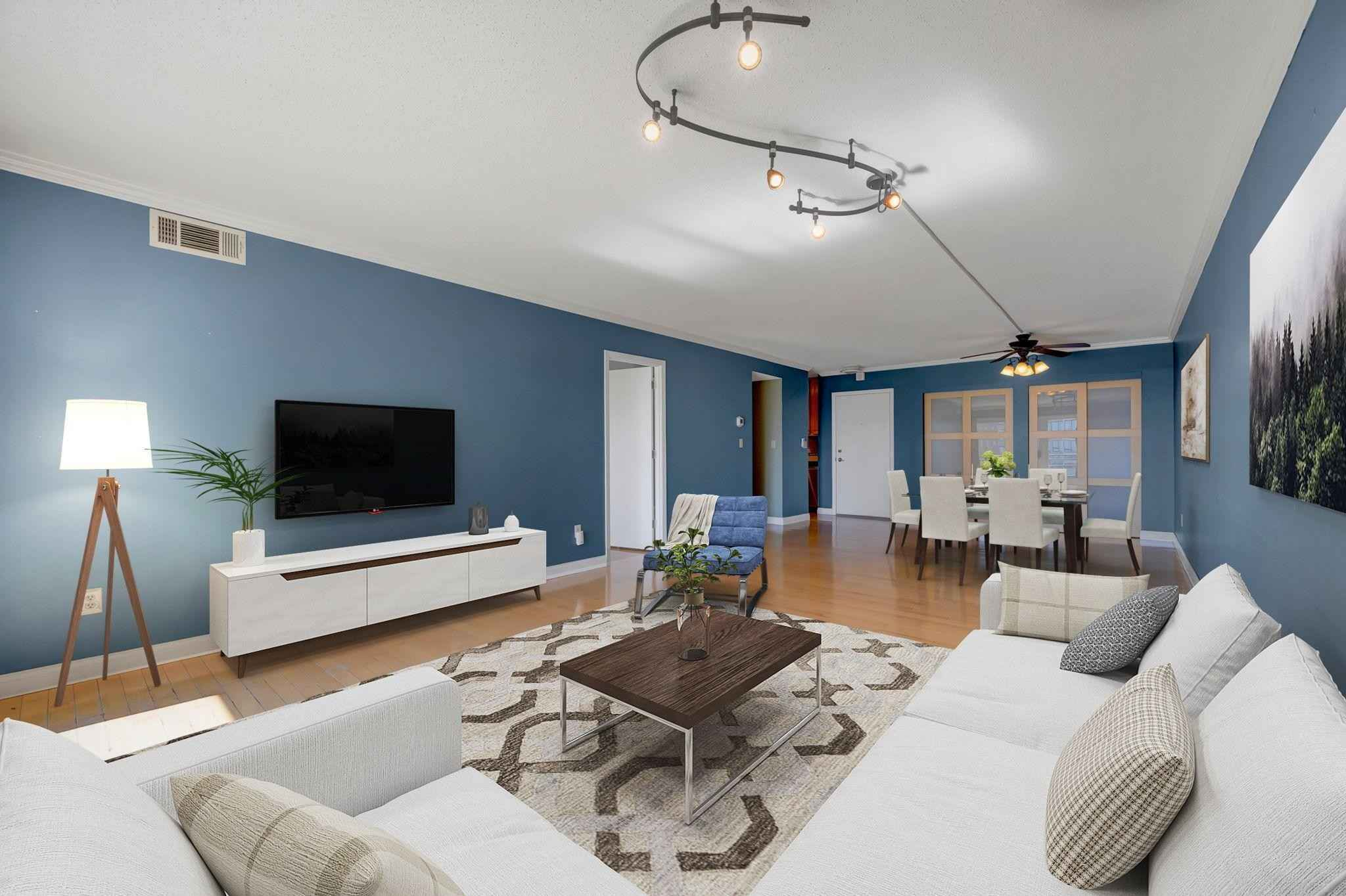 View 25 photos of this 2 bed, 1 bath, and 1,209 sqft. condo home located at 1200 Nicollet Mall Apt 716, Minneapolis, Minnesota 55403 is Active for $219,500.