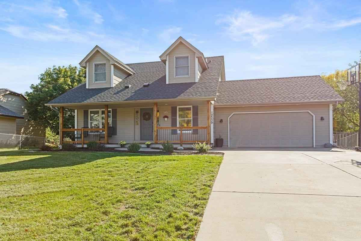 View 35 photos of this 3 bed, 3 bath, and 2,717 sqft. single_family home located at 12339 Zea St NW, Coon Rapids, Minnesota 55433 is Active for $399,900.