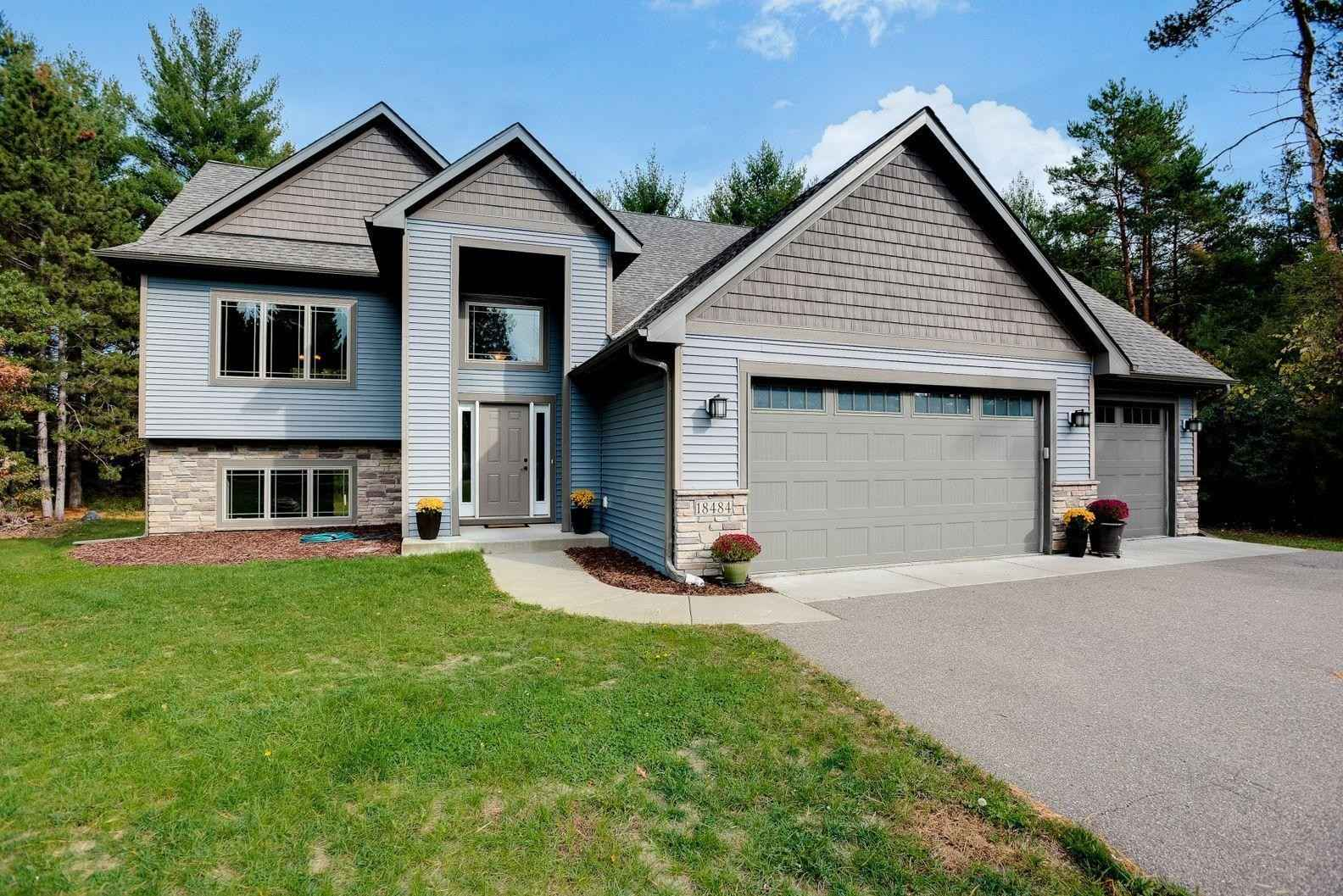View 40 photos of this 5 bed, 3 bath, and 2,583 sqft. single_family home located at 18484 244th Ave NW, Big Lake, Minnesota 55309 is Pending for $420,000.