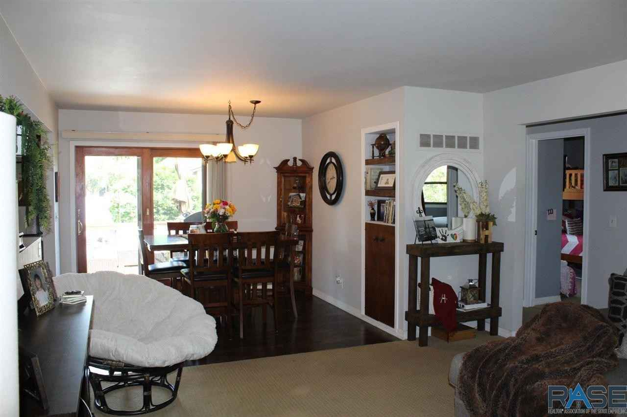 View 30 photos of this 4 bed, 2 bath, and 1,963 sqft. single_family home located at 1004 N Jackson St, Luverne, Minnesota 56156 is _0 for $220,000.