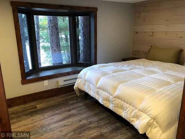 View 17 photos of this 3 bed, 2 bath, and 1,680 sqft. single_family home located at 3808 W Grove St, Pequot Lakes, Minnesota 56472 is Active for $764,900.
