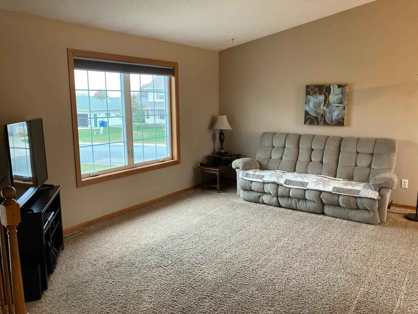 View 23 photos of this 4 bed, 2 bath, and 1,720 sqft. single_family home located at 510 Pheasant Run Ln NE, Stewartville, Minnesota 55976 is Pending for $269,900.