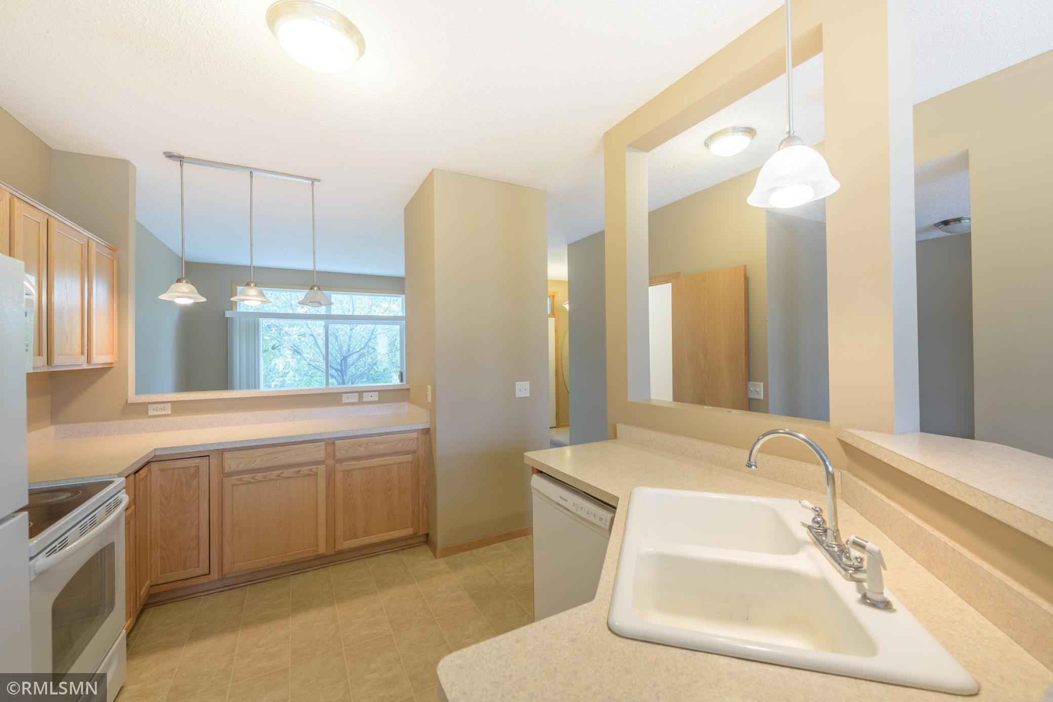 View 33 photos of this 2 bed, 3 bath, and 1,591 sqft. condo home located at 7405 Zane Ave N, Brooklyn Park, Minnesota 55443 is Active for $249,900.