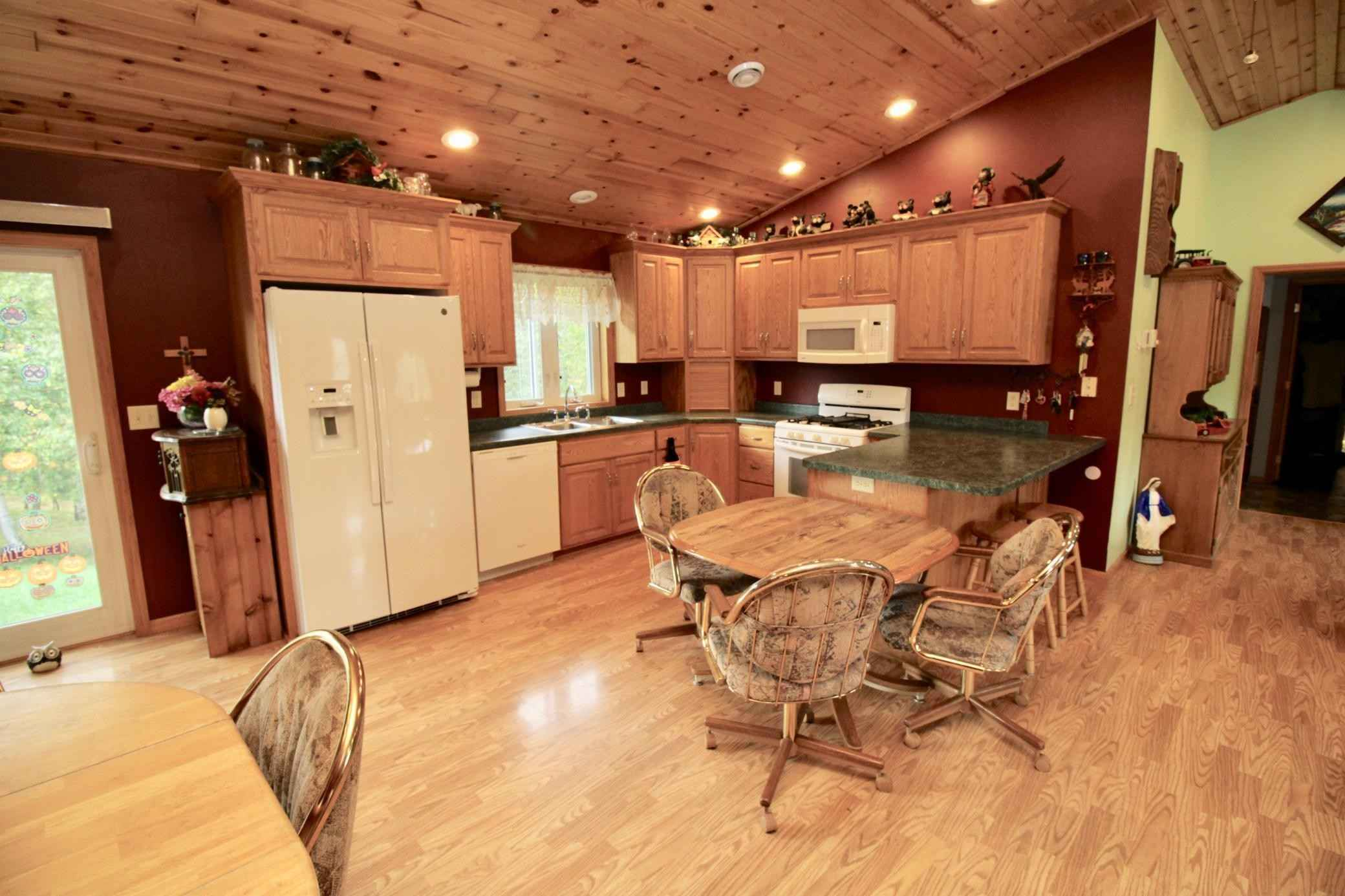 View 42 photos of this 3 bed, 2 bath, and 1,556 sqft. single_family home located at 13665 County 103, Burtrum, Minnesota 56318 is Pending for $389,900.