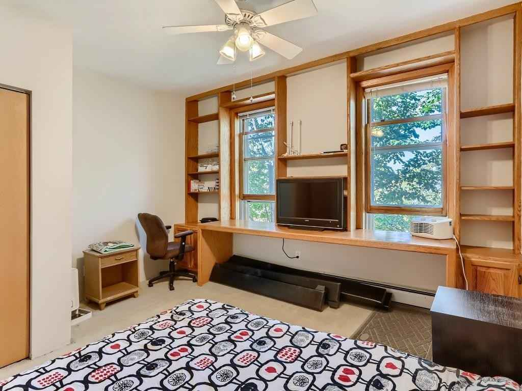 View 25 photos of this 2 bed, 1 bath, and 955 sqft. condo home located at 546 Laurel Ave Apt 6, Saint Paul, Minnesota 55102 is Active for $210,000.