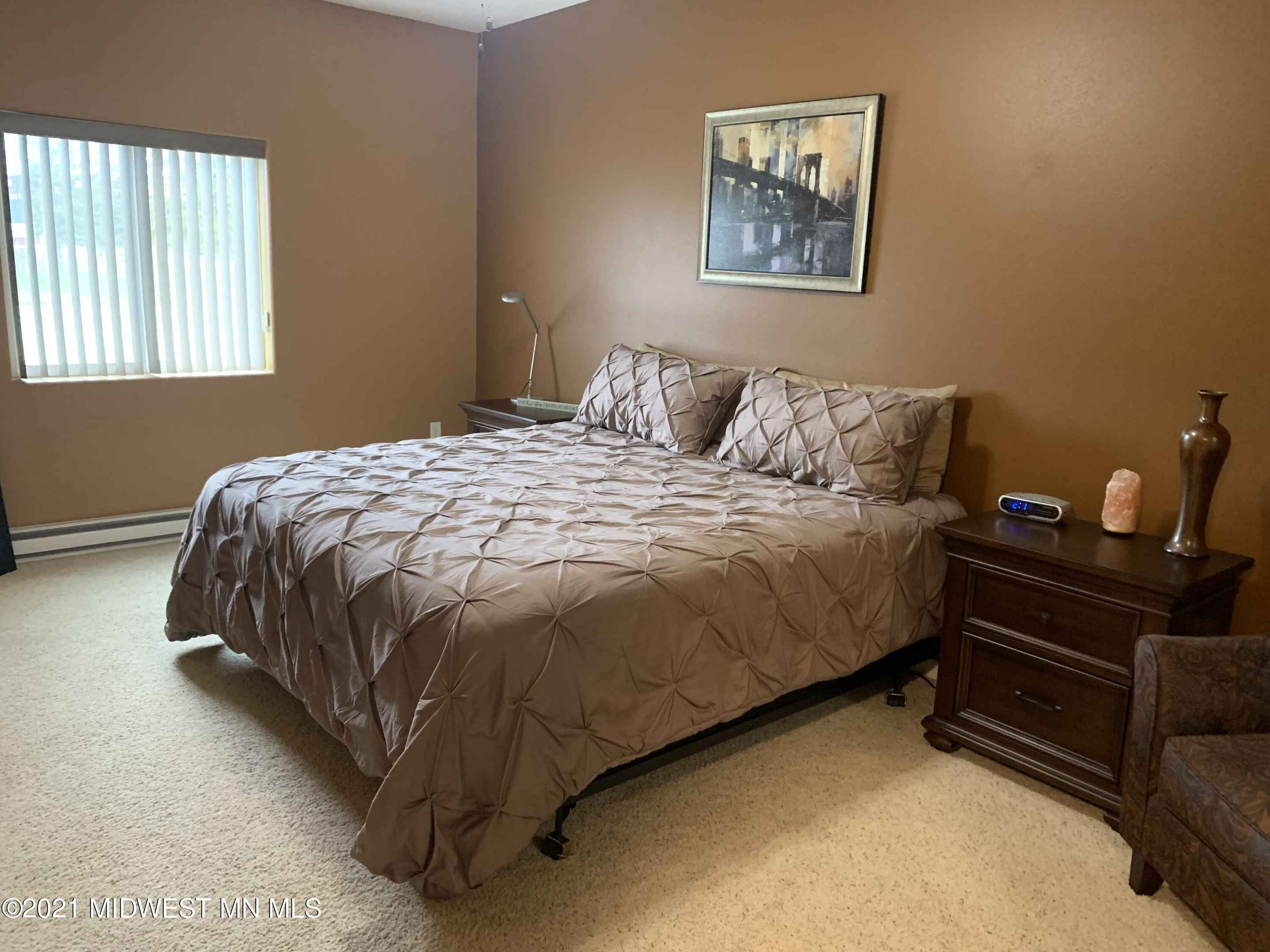 View 8 photos of this 2 bed, 1 bath, and 1,104 sqft. condo home located at 1320 Washington Ave Unit 105, Detroit Lakes, Minnesota 56501 is Active for $269,900.