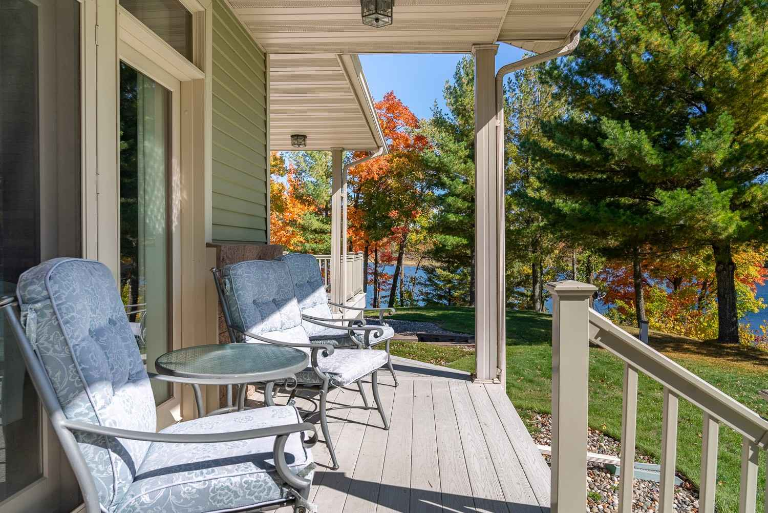View 56 photos of this 4 bed, 4 bath, and 3,800 sqft. single_family home located at 188 Ten Lake Trl SE, Cass Lake, Minnesota 56633 is Active for $895,000.