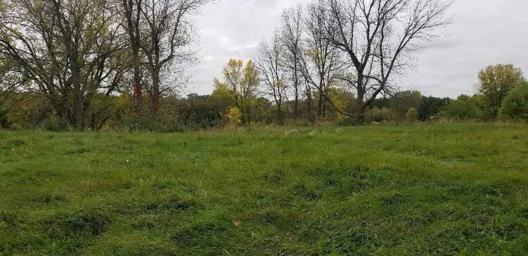 View 9 photos of this _0 bed, _0 bath, and  sqft. land home located at 2322 Eunice Dr, Albert Lea, Minnesota 56007 is Active for $39,900.