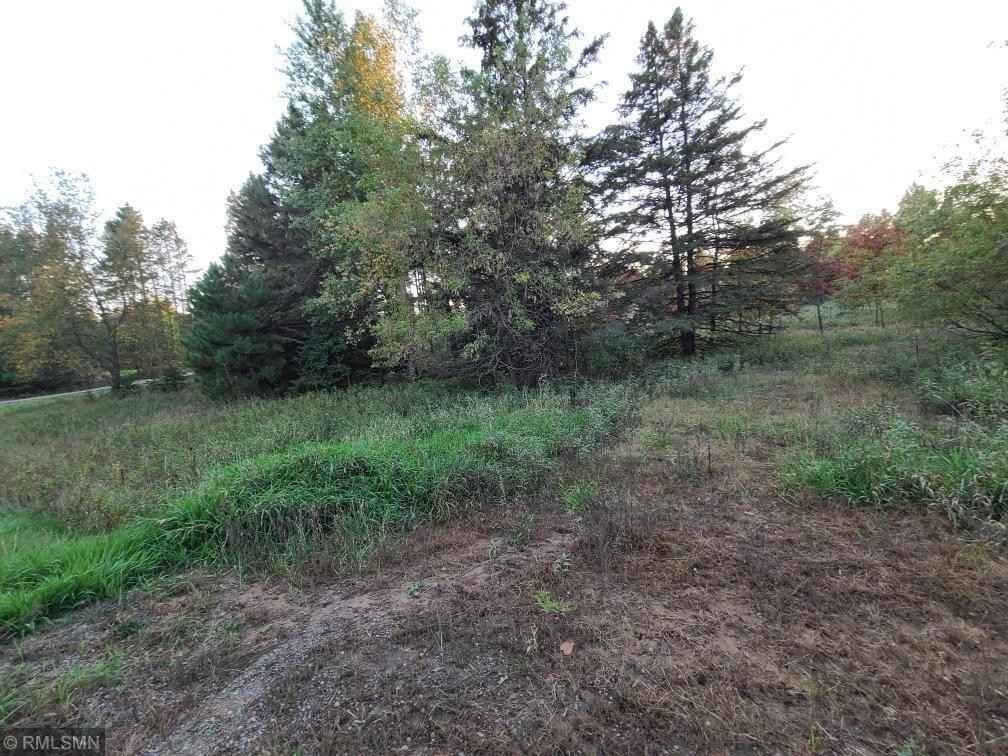 View 5 photos of this _0 bed, _0 bath, and  sqft. land home located at Blackfoot St NW Lot 7, Cambridge, Minnesota 55008 is Pending for $74,000.