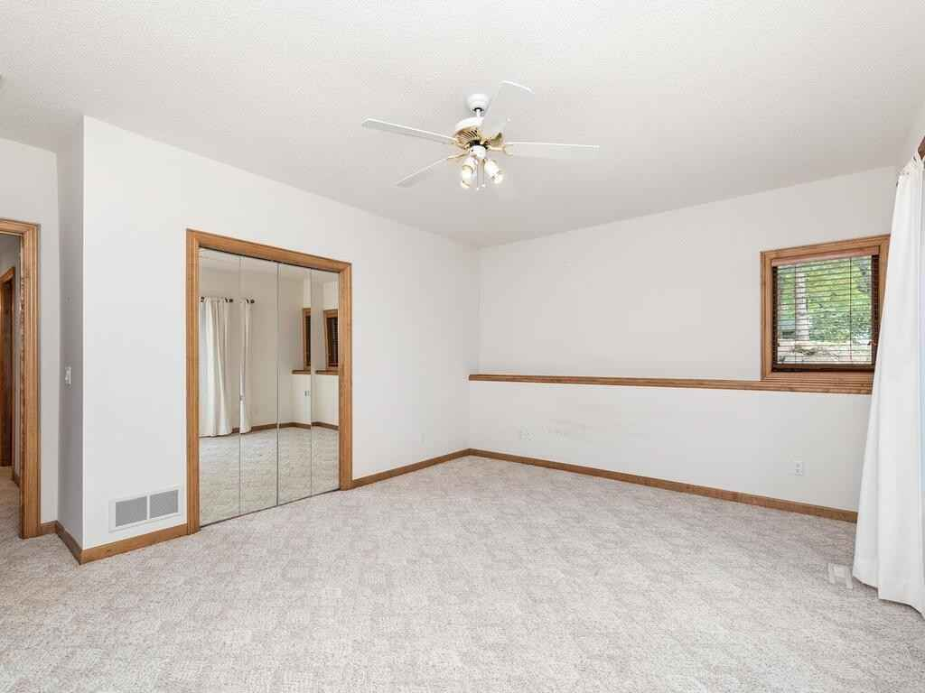 View 69 photos of this 5 bed, 4 bath, and 4,772 sqft. single_family home located at 8025 187th St, Belle Plaine, Minnesota 56011 is Active for $750,000.