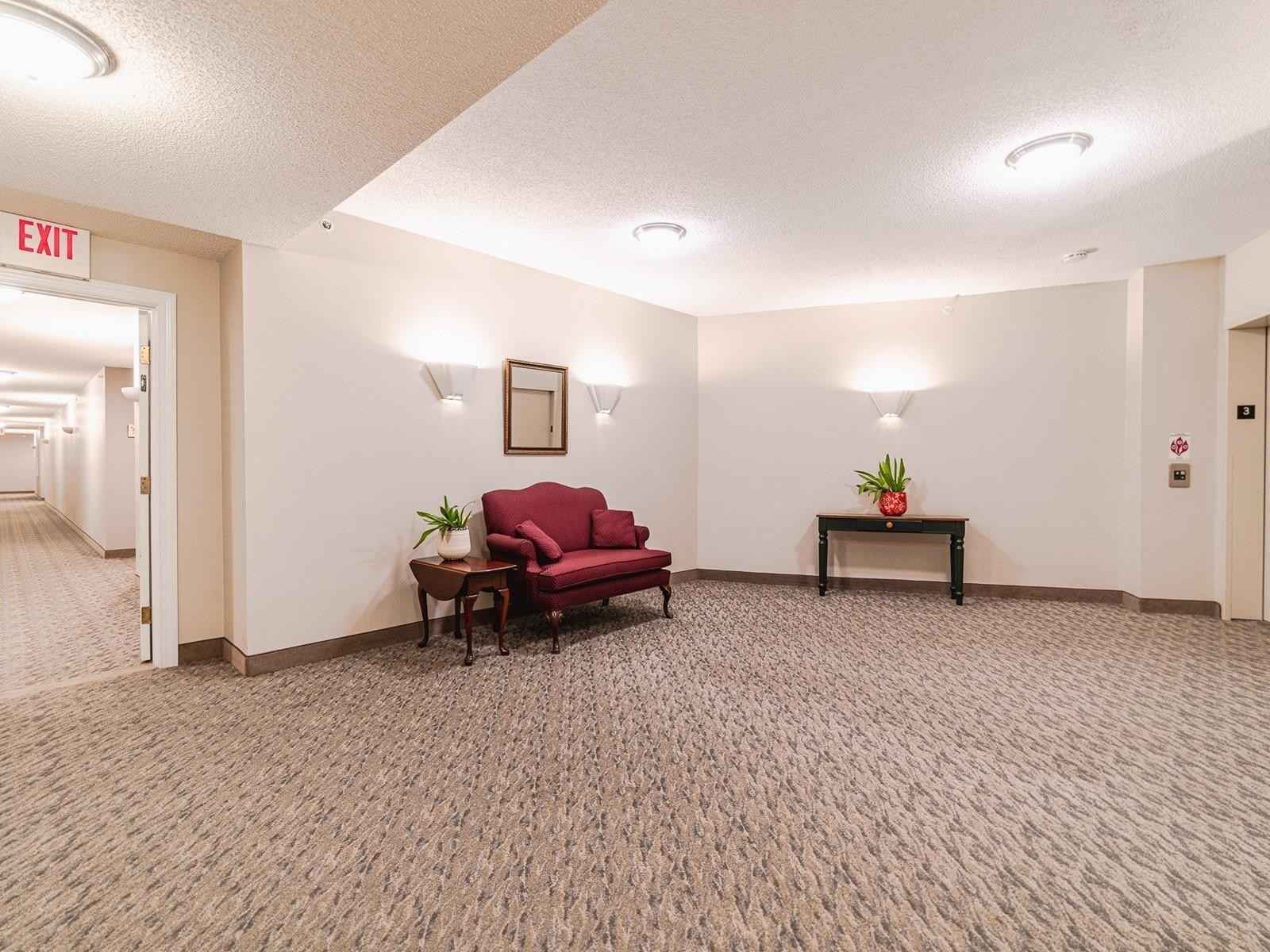 View 48 photos of this 2 bed, 2 bath, and 1,814 sqft. condo home located at 5985 Rowland Rd Apt 310, Minnetonka, Minnesota 55343 is Active for $299,900.