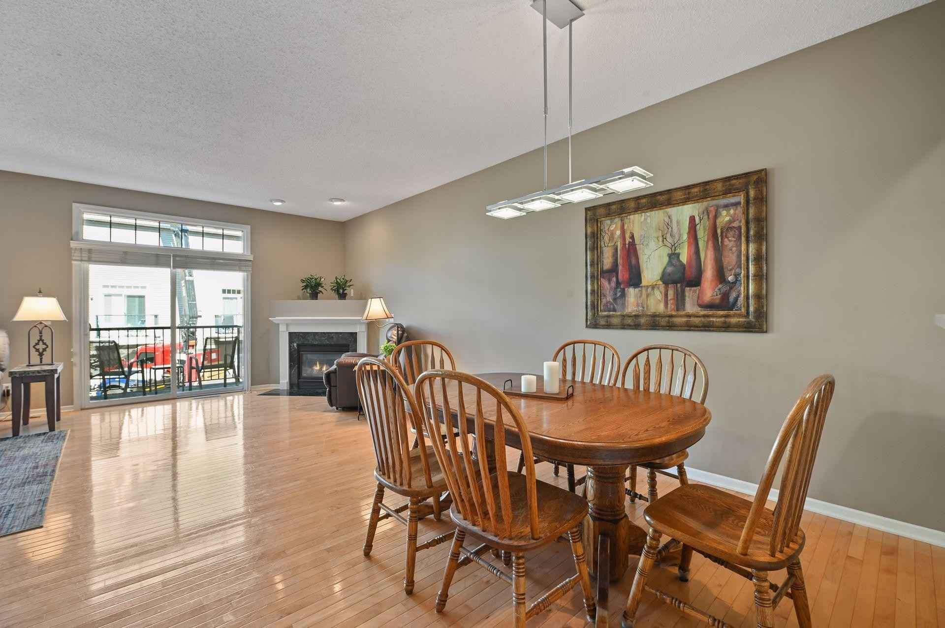 View 31 photos of this 4 bed, 3 bath, and 1,854 sqft. condo home located at 423 2nd St NE, Hopkins, Minnesota 55343 is Active for $330,000.