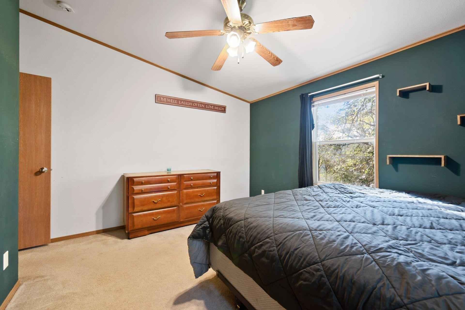 View 33 photos of this 3 bed, 2 bath, and 2,240 sqft. mobile home located at 5645 Bradley Rd, South Haven, Minnesota 55382 is Active for $330,000.