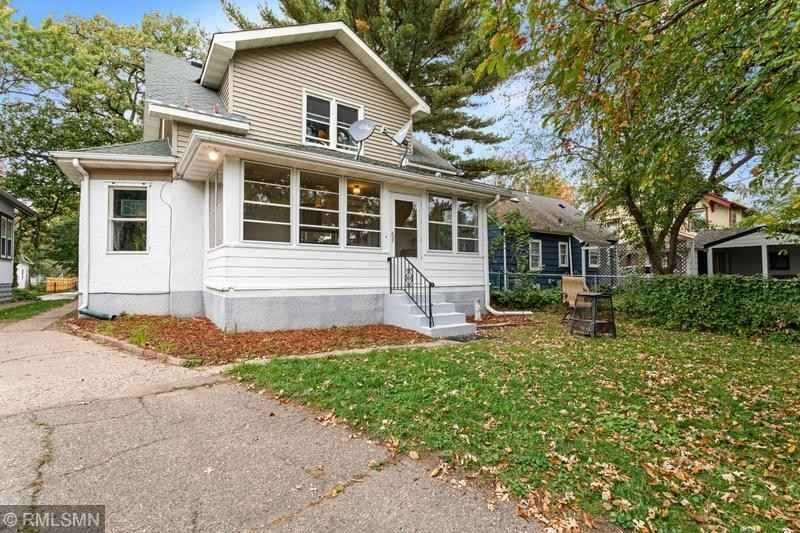 View 23 photos of this 3 bed, 2 bath, and 1,614 sqft. single_family home located at 5041 43rd Ave S, Minneapolis, Minnesota 55417 is Active for $250,000.