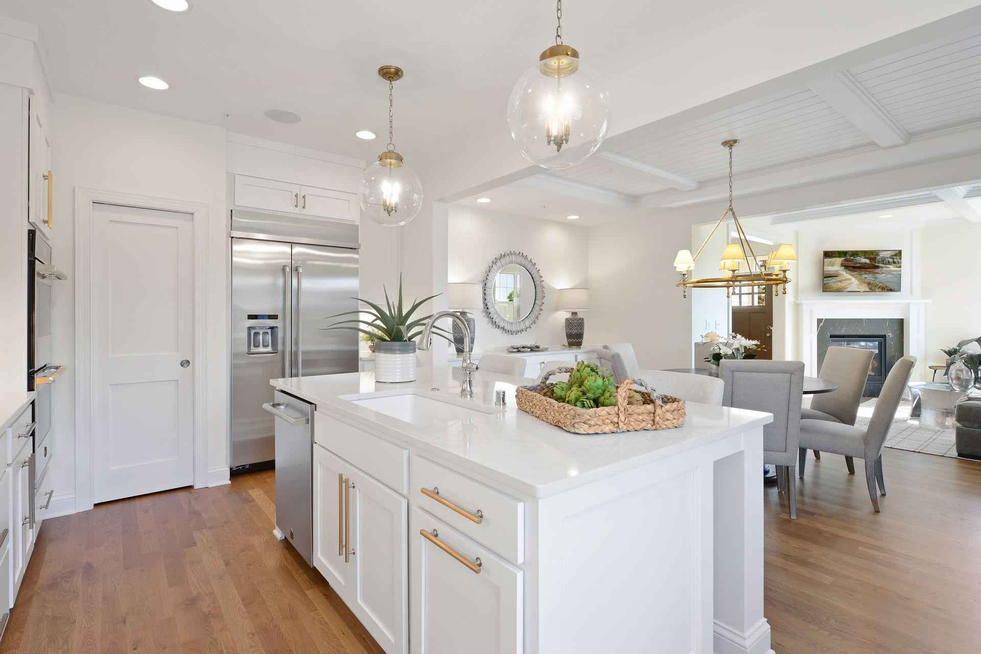 View 38 photos of this 3 bed, 4 bath, and 2,929 sqft. condo home located at 5132 Hankerson Ave, Edina, Minnesota 55436 is Active for $995,000.