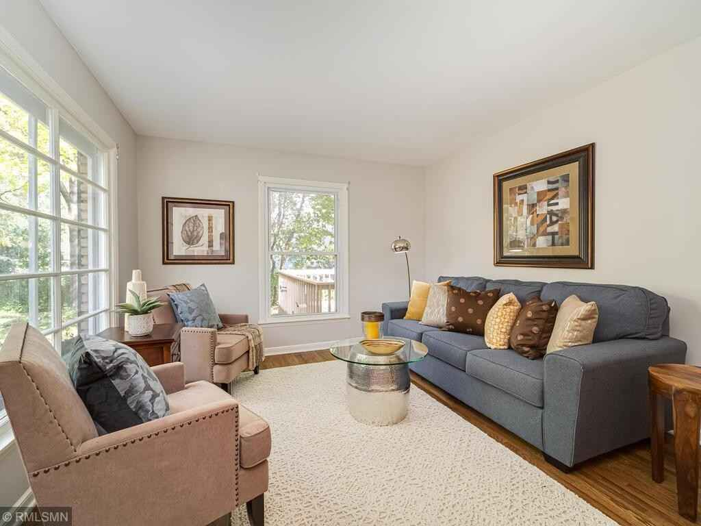 View 16 photos of this 2 bed, 1 bath, and 1,225 sqft. single_family home located at 7705 Edgebrook Dr, Saint Louis Park, Minnesota 55426 is Active for $285,000.