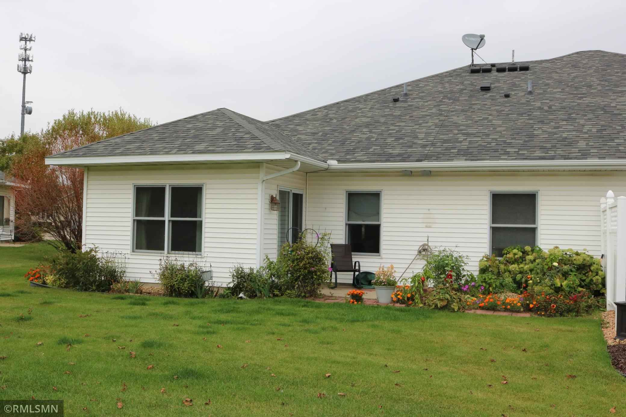 View 18 photos of this 2 bed, 2 bath, and 1,608 sqft. condo home located at 810 2nd St NW, New Prague, Minnesota 56071 is Active for $259,900.
