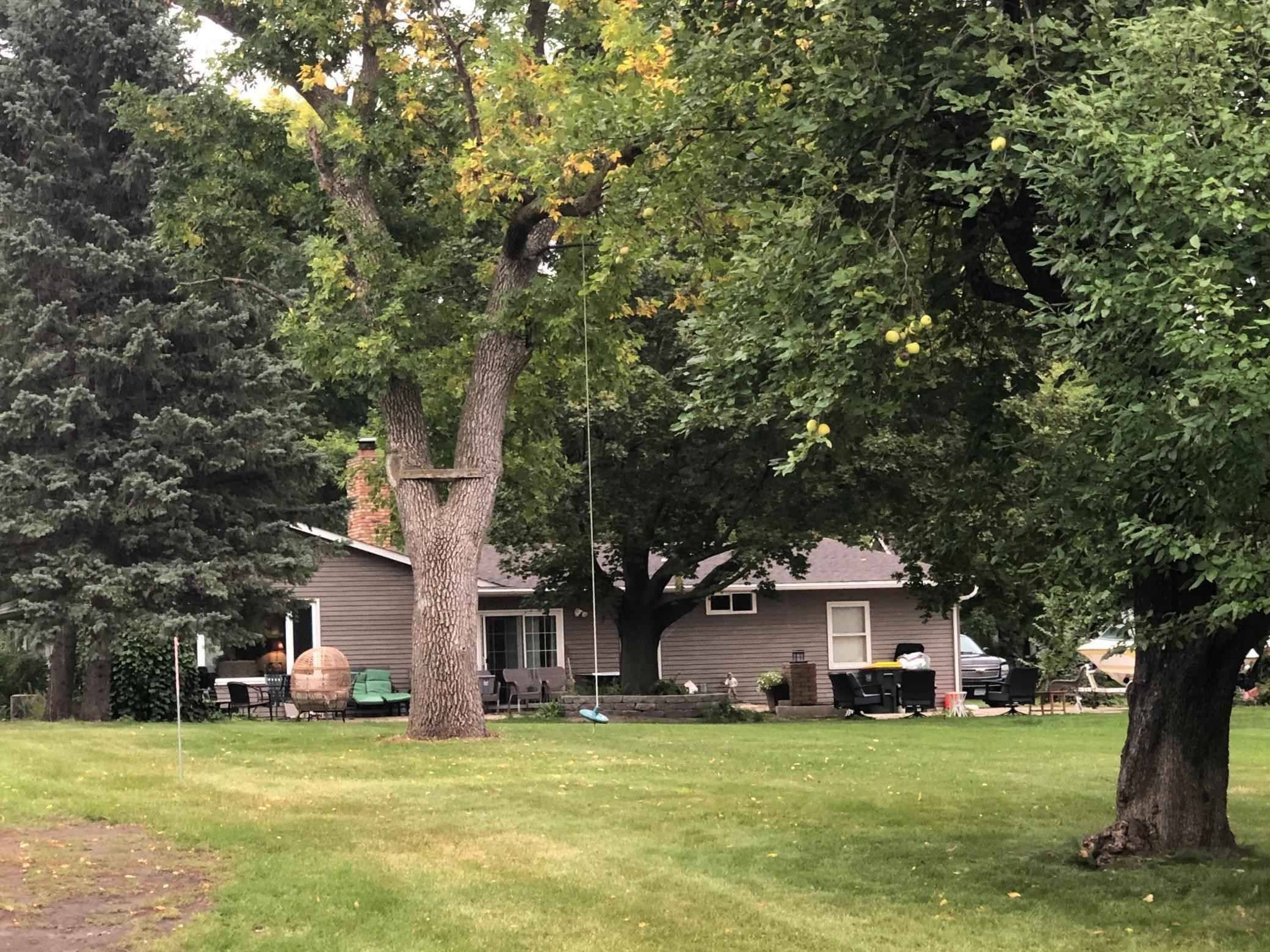 View 6 photos of this 5 bed, 3 bath, and 3,008 sqft. single_family home located at 1604 9th St SW, Willmar, Minnesota 56201 is _0 for $.