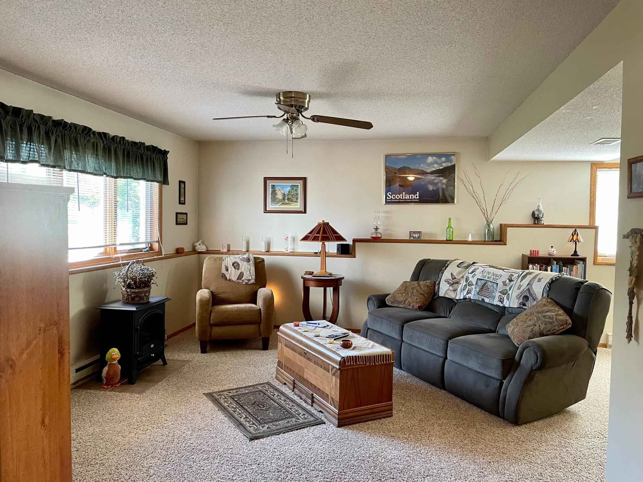 View 35 photos of this 3 bed, 2 bath, and 2,207 sqft. single_family home located at 1827 Haller Way, Saint Cloud, Minnesota 56301 is Active for $249,900.