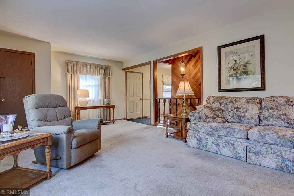View 33 photos of this 3 bed, 2 bath, and 1,800 sqft. single_family home located at 7125 Morgan Ave N, Brooklyn Center, Minnesota 55430 is Pending for $249,900.