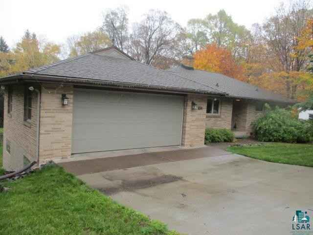 View 32 photos of this 3 bed, 2 bath, and 1,866 sqft. single_family home located at 1616 N Arlington Ave, Duluth, Minnesota 55811 is Inspection cont (mn) for $319,900.
