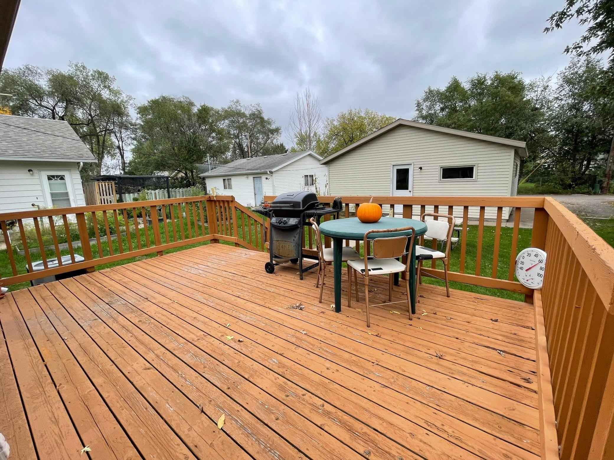 View 18 photos of this 2 bed, 1 bath, and 720 sqft. single_family home located at 216 25th Ave N, Saint Cloud, Minnesota 56303 is Active for $144,900.
