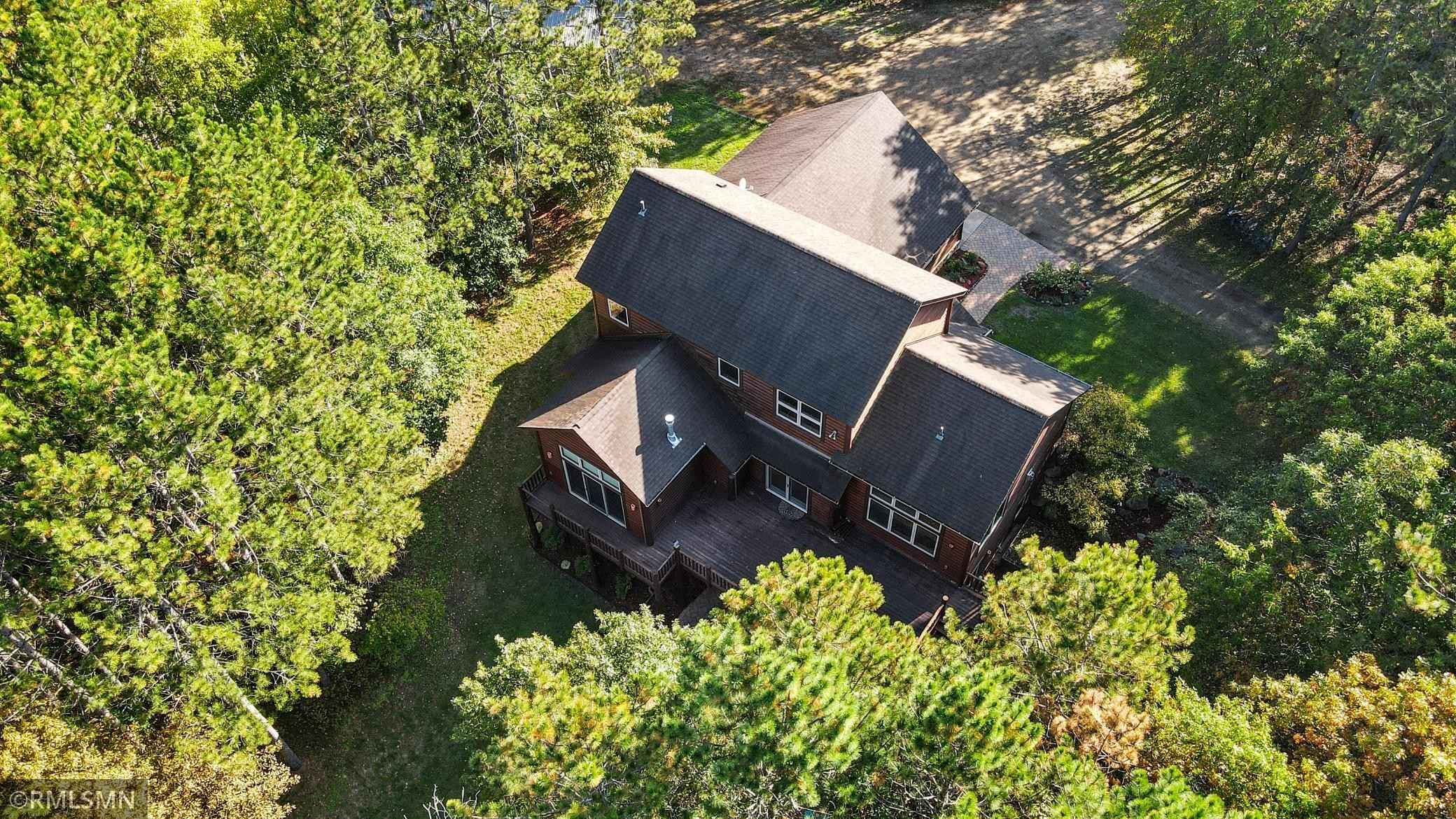 View 69 photos of this 4 bed, 4 bath, and 3,288 sqft. single_family home located at 12640 Fawn Lake Rd, Crosslake, Minnesota 56442 is Active for $749,900.