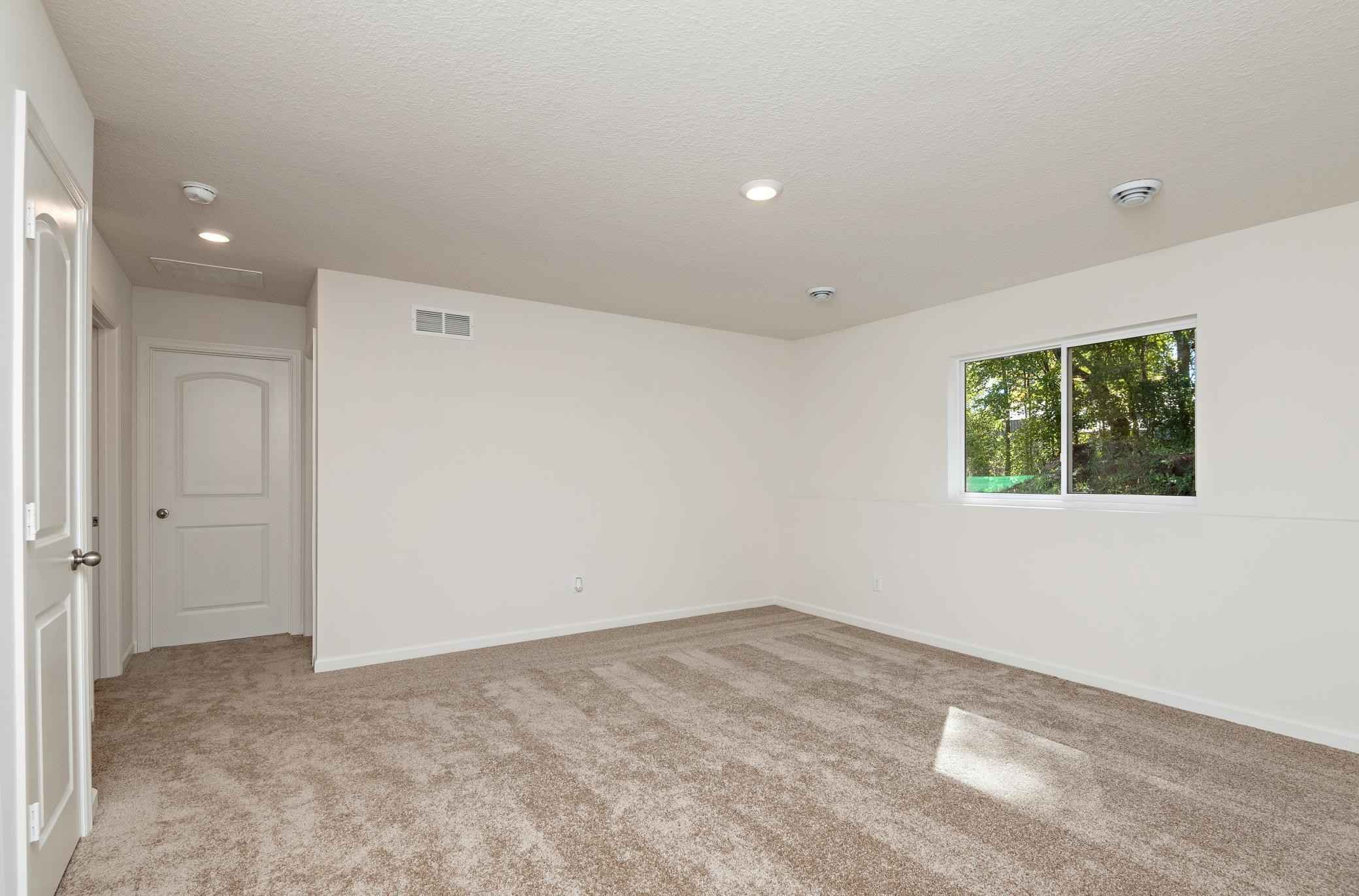 View 14 photos of this 3 bed, 3 bath, and 1,765 sqft. condo home located at 1109 Natalie Ave, Montrose, Minnesota 55363 is Active for $304,900.