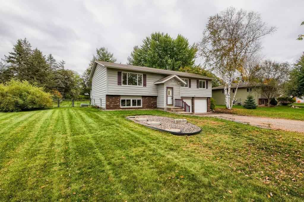 View 25 photos of this 3 bed, 2 bath, and 1,969 sqft. single_family home located at 53 Quehl Ave S, Lakeland, Minnesota 55043 is Active for $289,900.