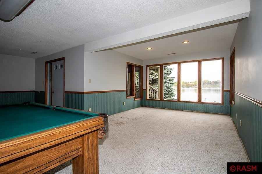 View 37 photos of this 2 bed, 3 bath, and 2,584 sqft. single_family home located at 516 Point Ave, Madison Lake, Minnesota 56063 is Pending for $420,000.