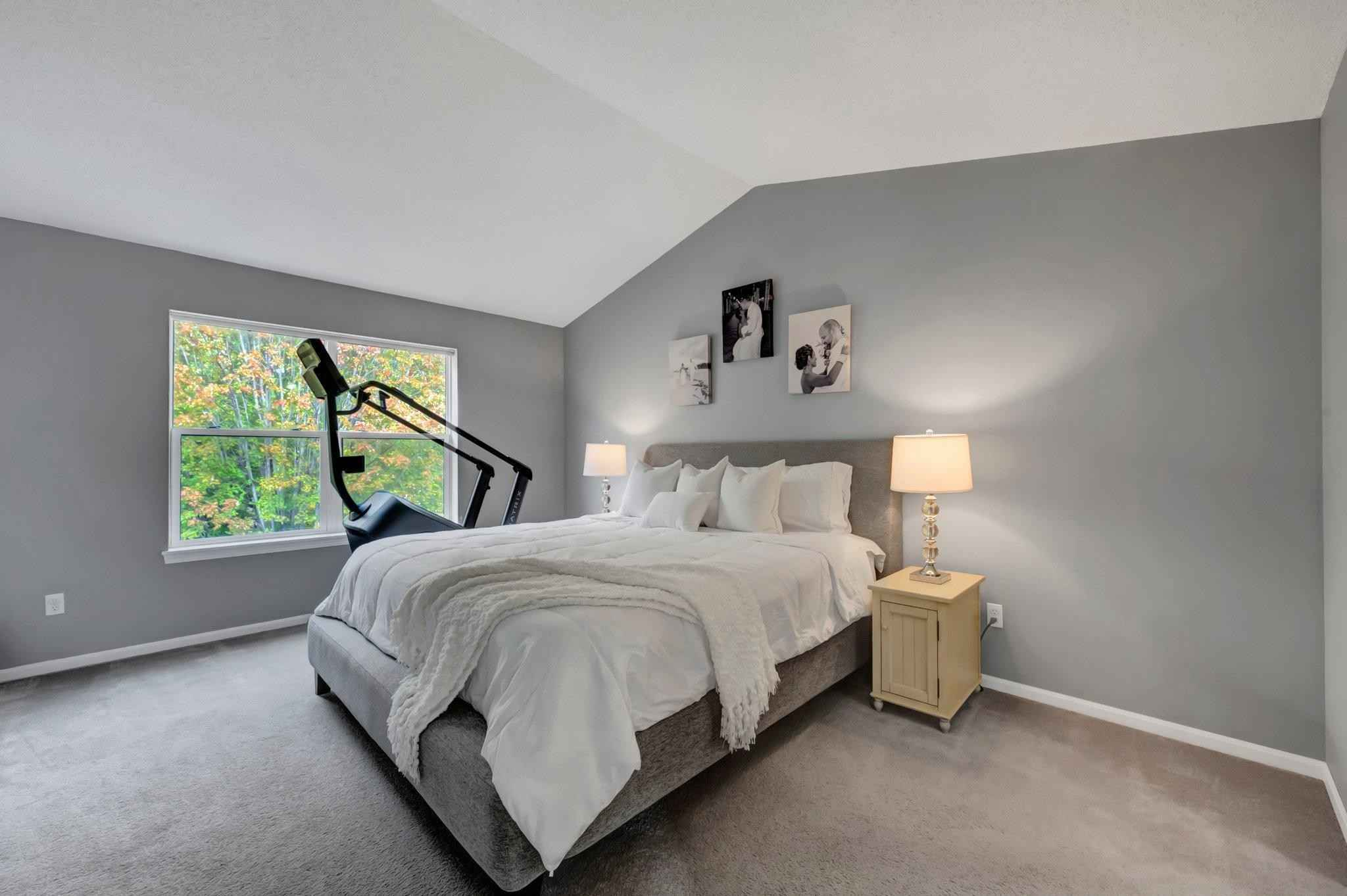 View 23 photos of this 4 bed, 3 bath, and 2,355 sqft. condo home located at 7895 Garland Ln N, Maple Grove, Minnesota 55311 is Pending for $320,000.