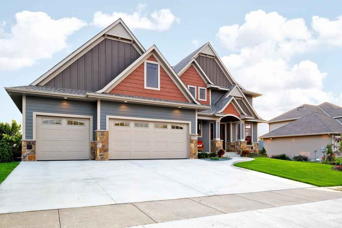 View 33 photos of this 5 bed, 5 bath, and 5,520 sqft. single_family home located at 1577 Sparrow Rd, Waconia, Minnesota 55387 is Pending for $1,100,000.