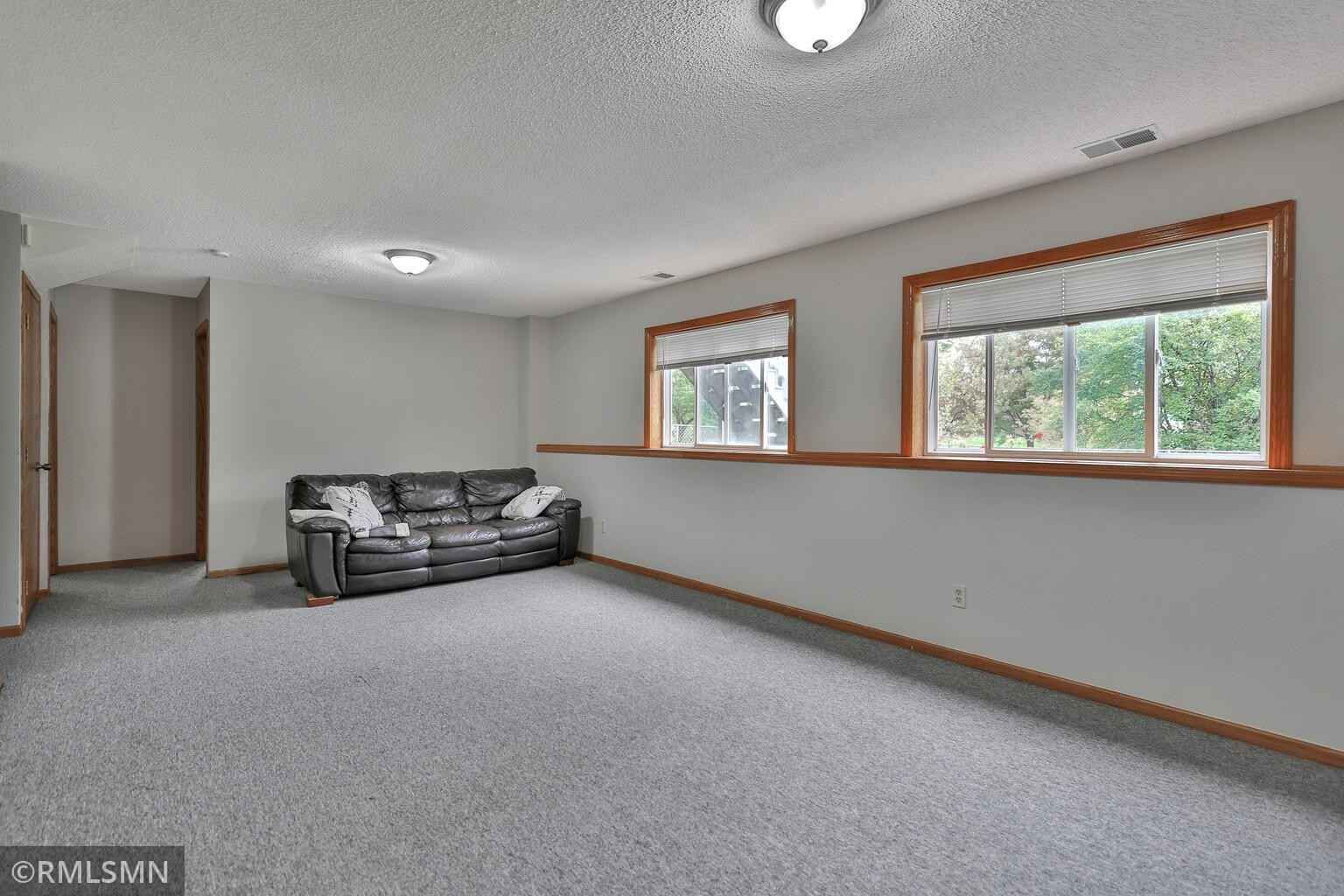 View 31 photos of this 4 bed, 2 bath, and 1,885 sqft. single_family home located at 9799 Pierce St NE, Blaine, Minnesota 55434 is Active for $339,900.