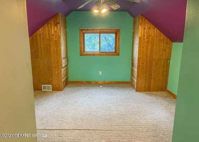 View 19 photos of this 2 bed, 3 bath, and 2,475 sqft. single_family home located at 801 Washington Ave, Crookston, Minnesota 56716 is Active for $129,999.