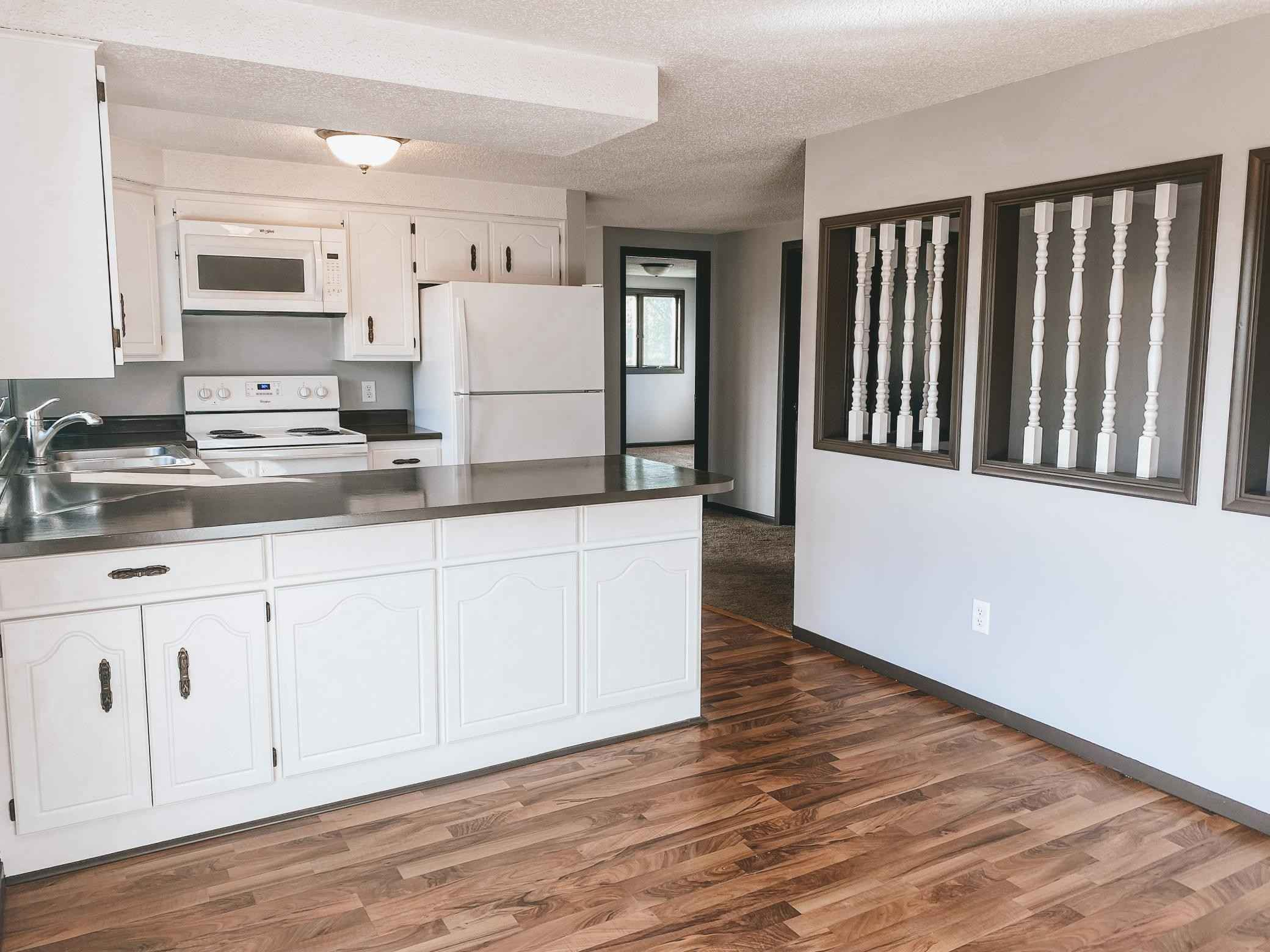 View 23 photos of this 2 bed, 2 bath, and 1,619 sqft. single_family home located at 24369 Brook Park Rd, Brook Park, Minnesota 55007 is Pending for $249,900.
