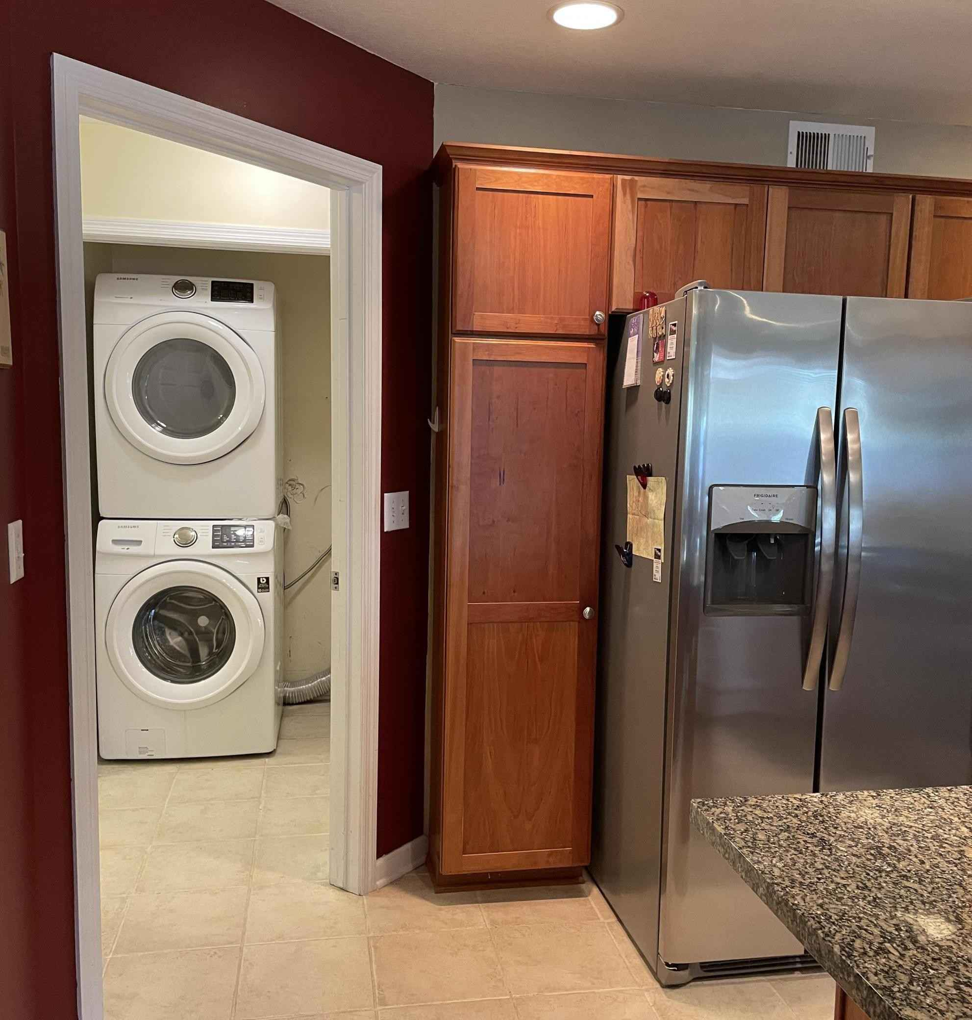 View 30 photos of this 2 bed, 2 bath, and 1,582 sqft. condo home located at 7930 Golden Valley Rd Ste 5, Golden Valley, Minnesota 55427 is Active for $300,000.