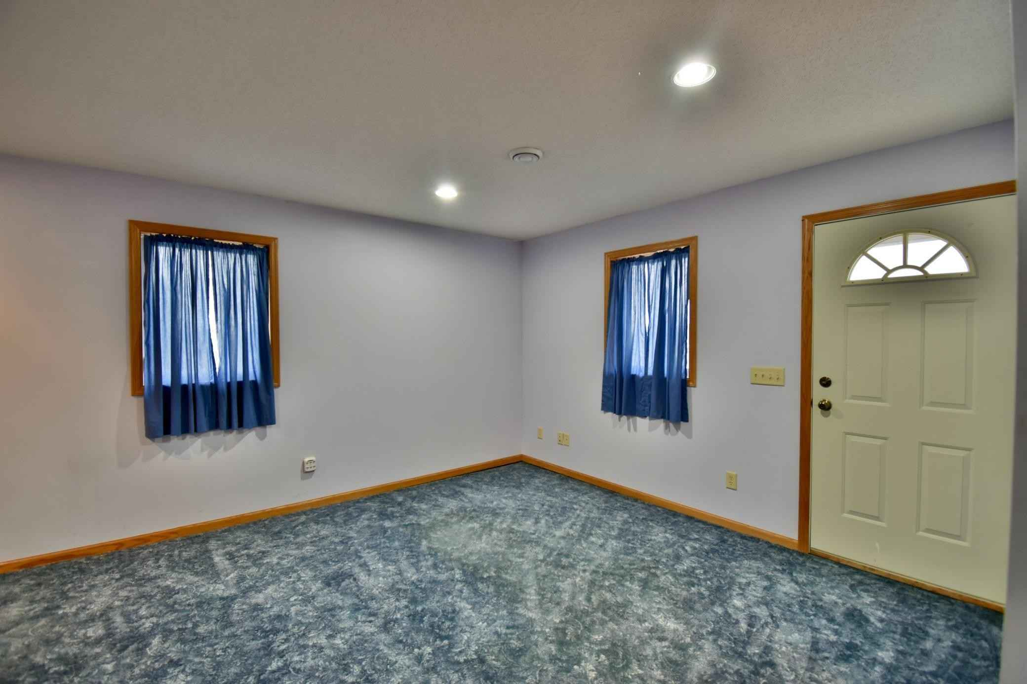 View 56 photos of this 3 bed, 4 bath, and 4,024 sqft. single_family home located at 1607 Keats Ave SW, Howard Lake, Minnesota 55349 is Active for $824,900.