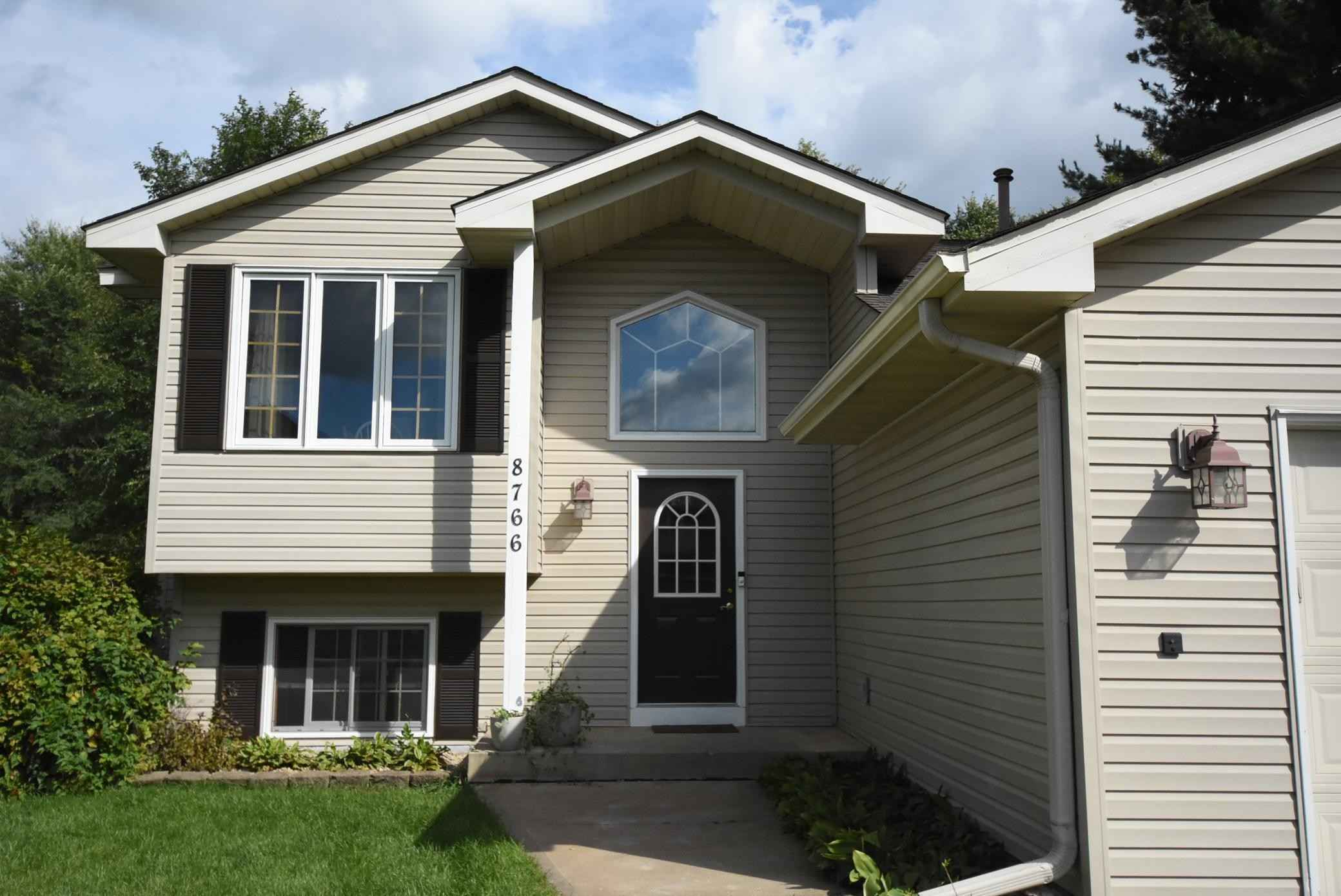 View 3 photos of this 4 bed, 3 bath, and 2,300 sqft. single_family home located at 8766 Queensland Ln N, Maple Grove, Minnesota 55311 is _0 for $.