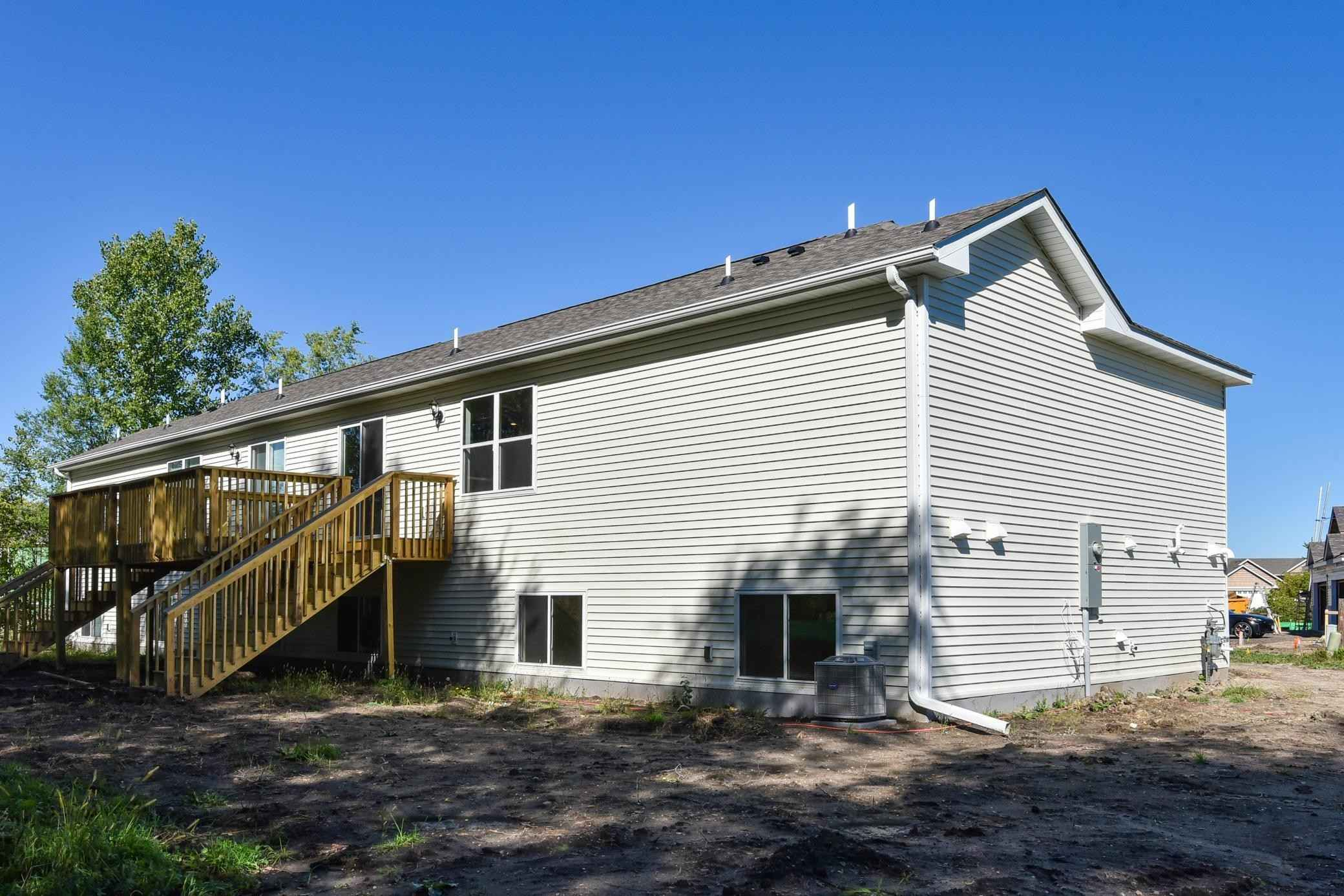 View 14 photos of this 3 bed, 3 bath, and 1,765 sqft. condo home located at 1111 Natalie Ave, Montrose, Minnesota 55363 is Active for $304,900.