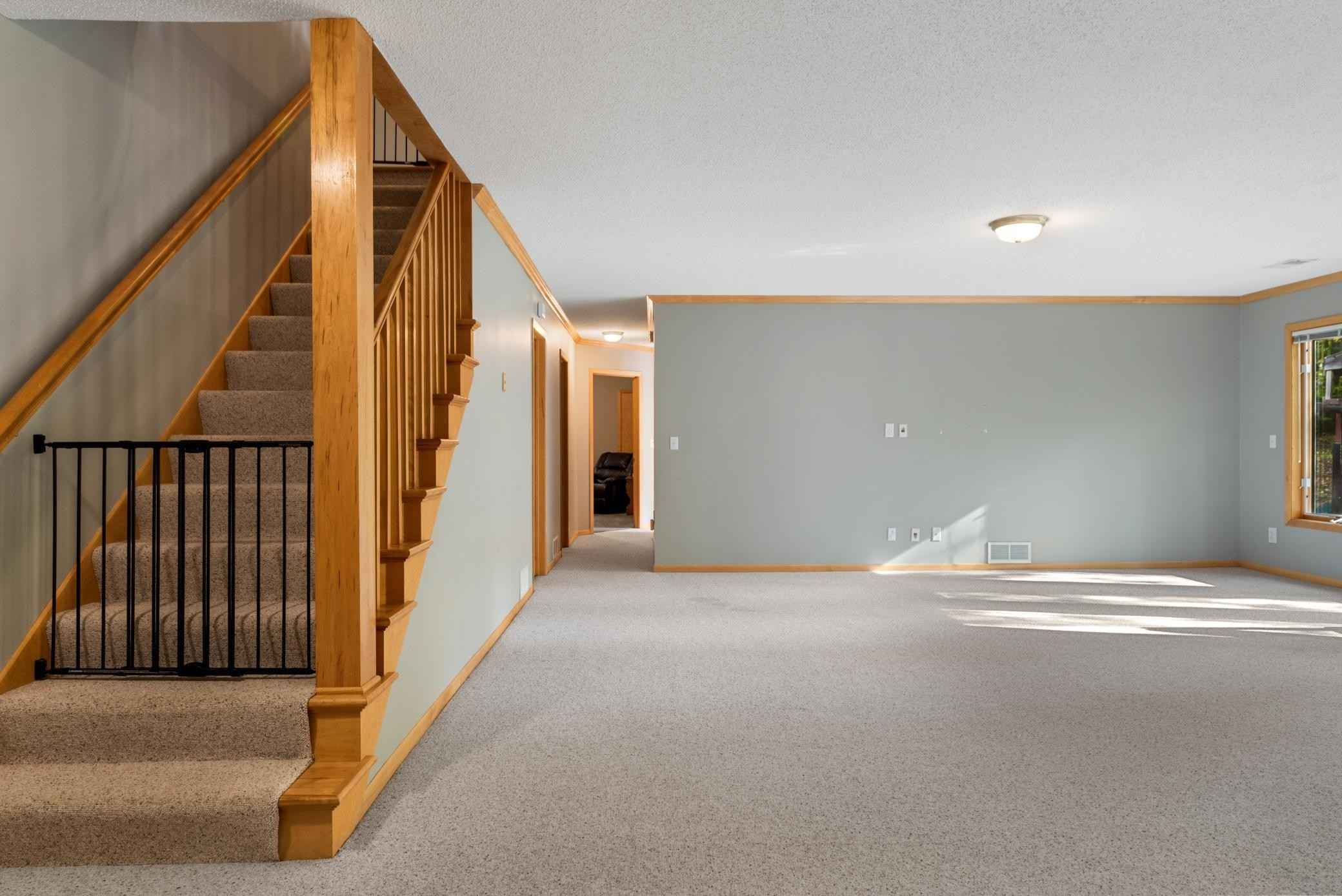 View 20 photos of this 4 bed, 3 bath, and 3,252 sqft. single_family home located at 8409 Barton Ave NW, Buffalo, Minnesota 55313 is Pending for $580,000.