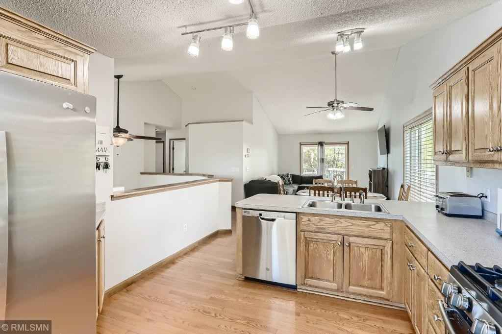 View 28 photos of this 4 bed, 2 bath, and 1,844 sqft. single_family home located at 23036 Makah St NW, Saint Francis, Minnesota 55070 is Pending for $285,000.