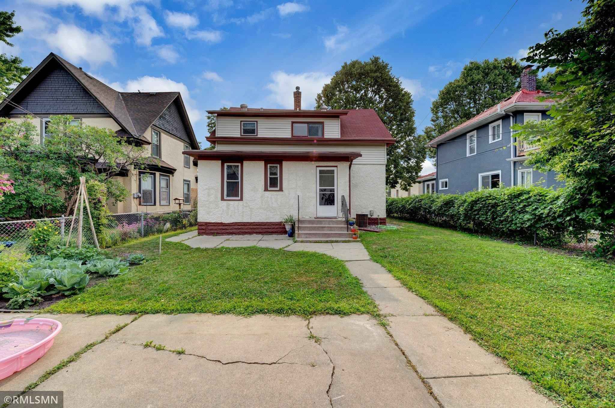 View 31 photos of this 3 bed, 1 bath, and 1,372 sqft. single_family home located at 1523 Knox Ave N, Minneapolis, Minnesota 55411 is Active for $224,900.