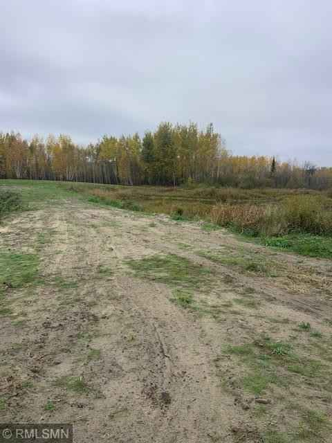View 11 photos of this _0 bed, _0 bath, and  sqft. land home located at State Highway 46, Deer River, Minnesota 56636 is Pending for $85,000.
